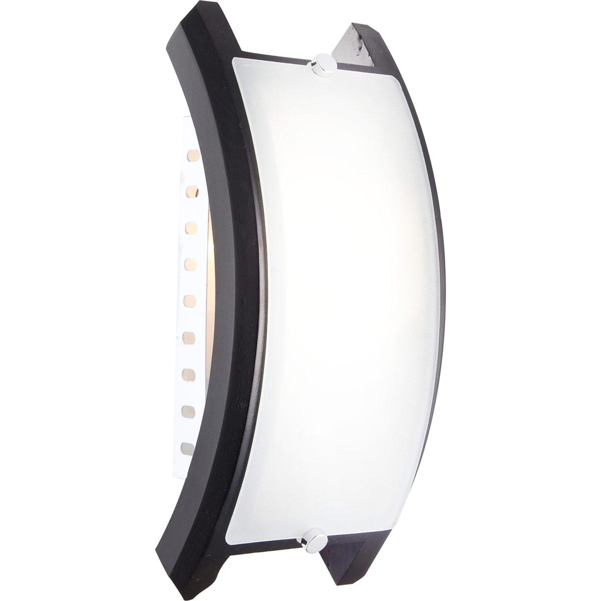 Настенный светильник  Cinga SL645.101.02 ST Luce (1143825)